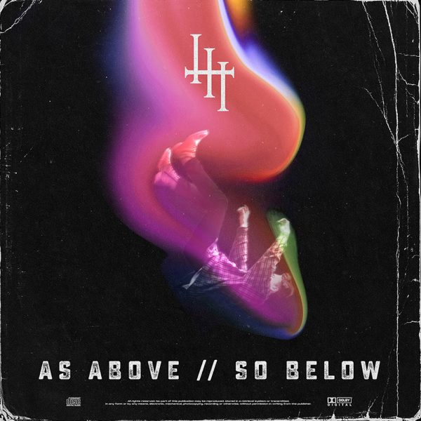 as-above